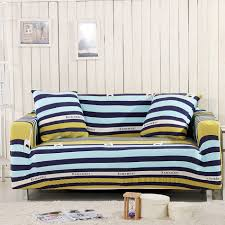 Couch Sizes by Online Buy Wholesale Corner Sofa Sizes From China Corner Sofa
