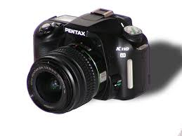 pentax k110d wikipedia