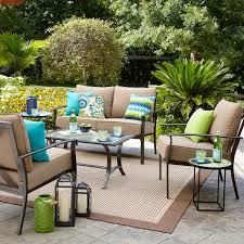 kmart patio heater garden oasis outdoor living kmart