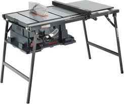 makita portable table saw table saw stands mr diy guy