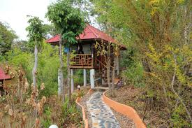 thai island time u2013 april 2 u2013 20 travelling onwards