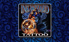ink wizard tattoo u0026 body piercing tattoo removal california md