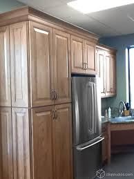Kitchen Cabinets Minnesota 14 Best Oak Kitchen Cabinets Images On Pinterest Oak Kitchens