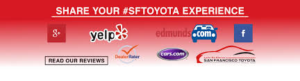 yelp lexus dealers san francisco toyota new 2017 2018 u0026 used car dealership and