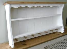 bookcase cabinet shelf supports uk bookcase shelf supports uk 5
