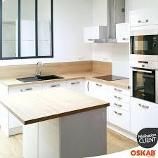 poignee et bouton de cuisine poignee porte cuisine design poignees et boutons de portes de