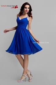 cheap royal blue bridesmaid dresses royal blue bridesmaid dresses plus size naf dresses