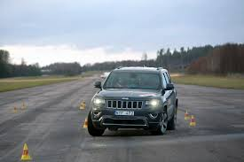 cars jeep grand cherokee perfect result