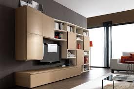 napol soggiorni mobile soggiorno in legno chiaro 580 napol arredamenti