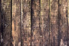Old Wood Wall Old Wooden Wall An Old Outworn Wooden Wall Stock Photo Picture