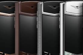 vertu phone cost vertu goes under after 19 years making luxury phones firstclasse