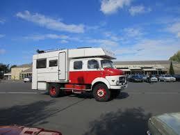 mercedes l series truck for sale cc global 1963 mercedes laf 322 heavy duty 4 4 motorhome