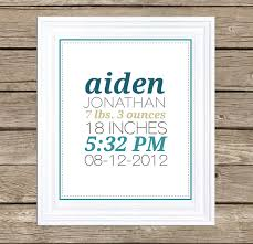 Baby Boy Color Schemes Baby Boy Nursery Wall Art Like Color Scheme Baby Info And