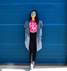 Baby Clothes Target Online Men U0027s Sriracha T Shirt Target