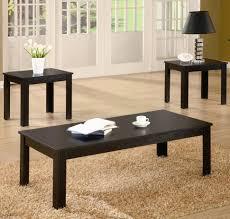 rustic livingroom furniture living room living room table sets wonderful rustic in
