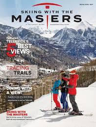 jackson hole skier magazine 2016 by bob woodall issuu