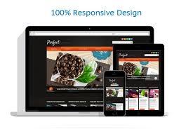 responsive design joomla web design responsive joomla template 46168