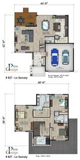 341 best plans images on pinterest architecture dream homes and