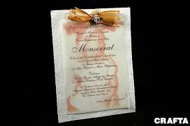 Paper For Invitations Personalized Mulberry Invitation Printed Vellum Paper