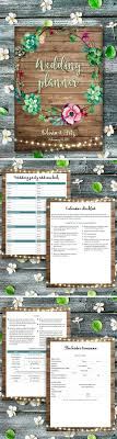 wedding planner guide book 163 best wedding planning images on wedding ideas