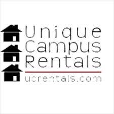 Unique Rentals Unique Campus Rentals Clifton Heights