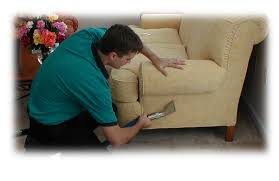 Upholstery Long Island Eastern Long Island Upholstery Cleaning
