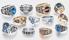 silver class rings images Class rings rule the gold and silver exchange jpg