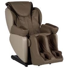 Homedics Chair Back Massager Furniture Homedics Back Massager With Heat Recliner Massage