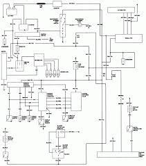 100 cucv alternator wiring diagram wiring diagrams bosch