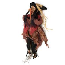 Halloween Witch Props Online Get Cheap Halloween Witch Prop Aliexpress Com Alibaba Group