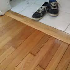 hardwood flooring and more flooring contractor grand rapids mi