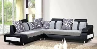 sofa loveseat recliner set large size of reclining sofa sets 5