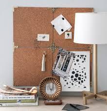 mesmerizing cork board designs 24 on layout design minimalist with