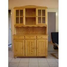 meuble cuisine en pin meuble cuisine pin best porte de placard en chene brut meuble