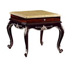 Antique White Bedroom Furniture Set Antique White Bedroom Sets Luxury Royal Bedroom Furniture Set