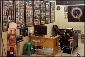 tattoo studio bandung circletattoostudio com