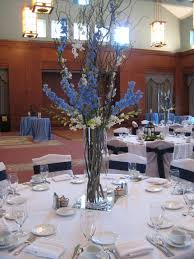 curly willow centerpieces big sticks and flowers show me curly willow centerpieces ideas