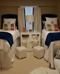 Unlv Dorm Rooms - 539 best college dorms images on pinterest college life college