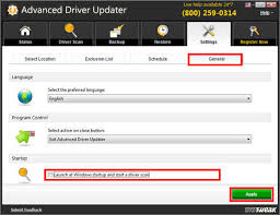 avg driver updater full version avg driver updater 2 2 3 crack registration key with license key