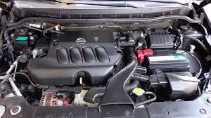 nissan versa engine knock 2009 nissan versa s adrenaline auto salesadrenaline auto sales