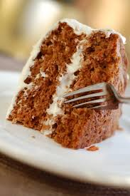 best ever carrot cake recipe ever sweet ink