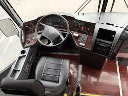 2004 setra s417 motorcoach costa mesa ca abc companies inc