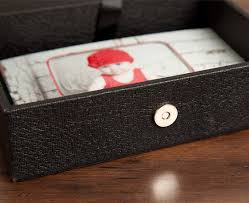 4x6 Photo Box Photo Print Boxes U2014 Professional Photo Printing Photo Gifts