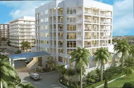 Luxury Homes Boca Raton by Top 10 Highest Sold Luxury Condos In The Boca Raton Area