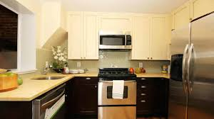 Kitchen Cabinets Frederick Md 40 E South Street Frederick Md 21701 Usa Frederick County
