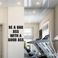 home gym wall decor top home gym wall decor decor idea stunning lovely and design tips