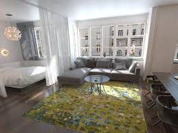Solid Color Area Rugs Clearance 222 Best Rugs Images On Pinterest Area Rugs Modern Rugs And