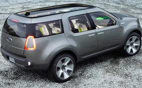 Ford Explorer Sport Price In India All Wallpaper Of Hummer