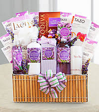 mothers day basket s day spa gift baskets spa gifts for ftd