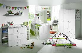 Schlafzimmerm El G Stig Www Qmm Traum Moebel Frisch Babyzimmer Möbel Komplett Günstig Am
